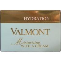 Valmont Gesichts-Crème, 50 ml