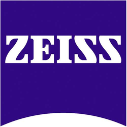 Zeiss 426540-9901-000 Mikroskop-Kamera Passend für Marke (Mikroskope) Zeiss