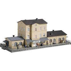 Piko N 60023 N Bahnhof Burgstadt