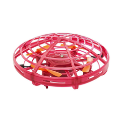 Revell® RC-Quadrocopter Quadcopter MAGIC MOVE rot