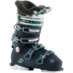 Rossignol - Alltrack Pro 80 W Da - Damen Skischuhe - Größe: 26,5