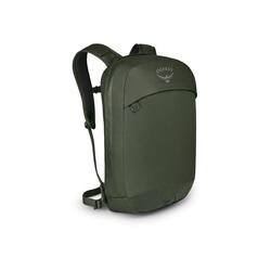 Osprey Daypack Transporter Panel Loader
