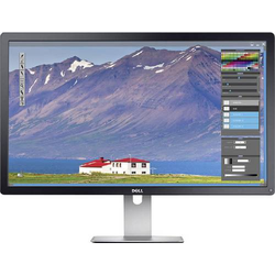 Dell UltraSharp UP3216Q - LED-Monitor -