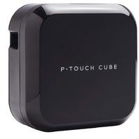 Brother P-touch P710BT CUBE Plus Beschriftungsgerät