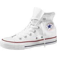 Converse Chuck Taylor All Star Classic High Top optical white 42,5
