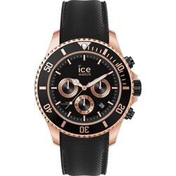 ice-watch Chronograph ICE steel, 16305