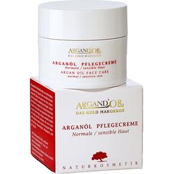 ARGANÖL PFLEGECREME Argandor 50 ml
