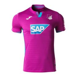 Joma Fußballtrikot TSG 1899 Hoffenheim Trikot 3rd 2020/2021 S