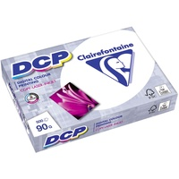 Clairefontaine DCP A4 90 g/m2 500 Blatt