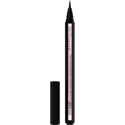 MAYBELLINE NEW YORK Eyeliner Hyper Easy Liquid Liner