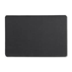 Kela Tisch-Set Kimara in schwarz, 30 x 45 cm