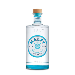 Malfy Gin Originale 0,7L (41% Vol.)