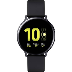 Samsung Galaxy Watch Active 2 Smartwatch 44mm Schwarz