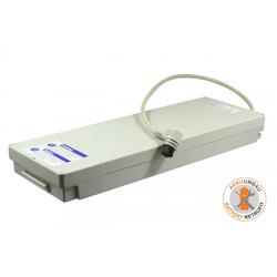 Blei Gel Akkuumbau passend für Stiegelmeyer Vitano - AG300