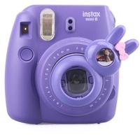 Fujifilm Instax Mini 8 lila