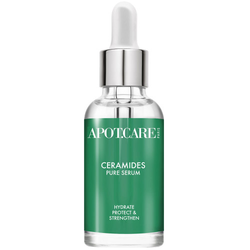 Apot.Care Serum Pure Serums Ceramides