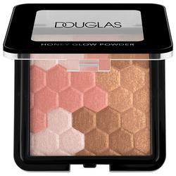 Douglas Collection Highlighter Make-up