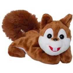 KÜHLTIER Motiv Eichhörnchen 1 St