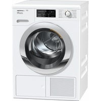Miele TCJ 680 WP Eco&Steam WiFi&XL