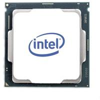 Intel Core i9-9900 3,1 GHz 16 MB Smart Cache