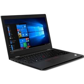 Lenovo ThinkPad L390 (20NR001JGE)