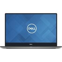 Dell XPS 15 7590 7MTFC