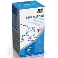 Specific FKW Kidney Support 7 x 100 g