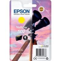 Epson 502