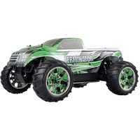 AMEWI Monstertruck Terminator Pro 2CH RTR 22315