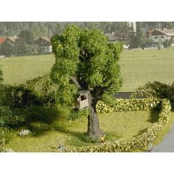 NOCH 0021766 Baum Olivenbaum 100mm 1St.