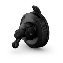 Garmin Garmin Saugnapfhalterung für Dash Cam 45/55/65W Dashcam