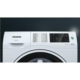 Siemens WD14U540 iQ 500
