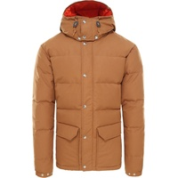 The North Face Sierra caramel M