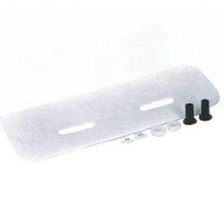 Schallschutzset für Waschbecken, A000339