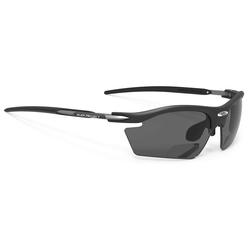 Rudy Project Rydon Readers Sportbrille mit Leseteil
