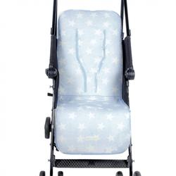 Matratze für Kinderwagen Pasito a Pasito Elodie Celeste
