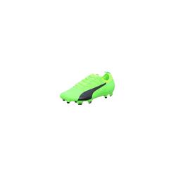 Sportschuhe Puma grün