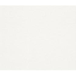 Rasch Vliestapete Makulaturvlies, geprägt, uni, (1 St)