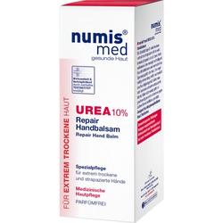 NUMIS med Handcreme Urea 10%