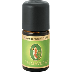 ROSE PERSISCH Bio 10% ätherisches Öl