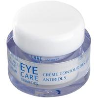 EYE CARE Augencreme 102