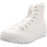 Converse Chuck Taylor All Star Lift Ripple Hi
