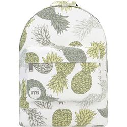 Rucksack MI-PAC - Pineapple Natural (S88)