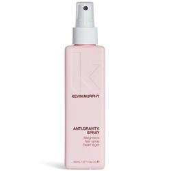 Kevin.Murphy Anti.Gravity Spray 150ml - Haarspray