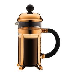 Bodum Chambord Kaffeemaschine 3 Tassen 350 ml