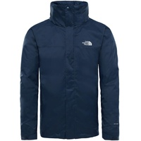 The North Face Evolve II Triclimate Jacket M urban navy XXL