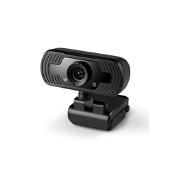 CSL T250 Full HD WebCam Webcam (Full HD)