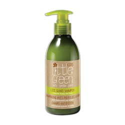 Little Green Shampoo Lice Guard Shampoo