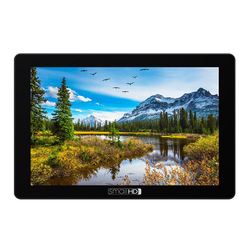 SmallHD 702 Touch Monitor