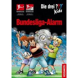 ??? Kids Bundesliga-